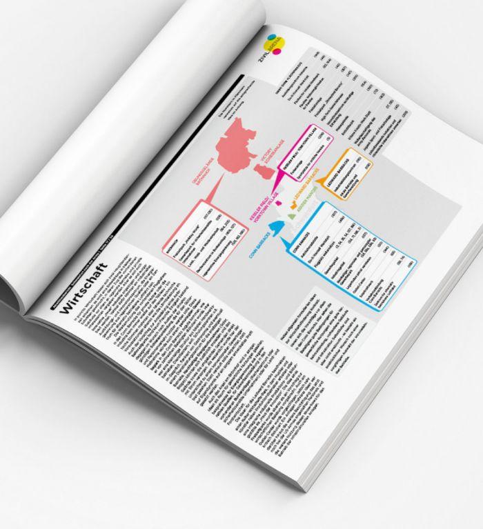 abenteuerdesign for Zivilarena | Zivilarena