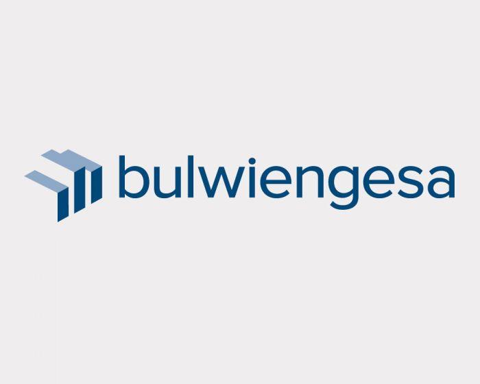 abenteuerdesign for bulwiengesa | bulwiengesa Ag