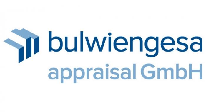 abenteuerdesign | bulwiengesa appraisal
