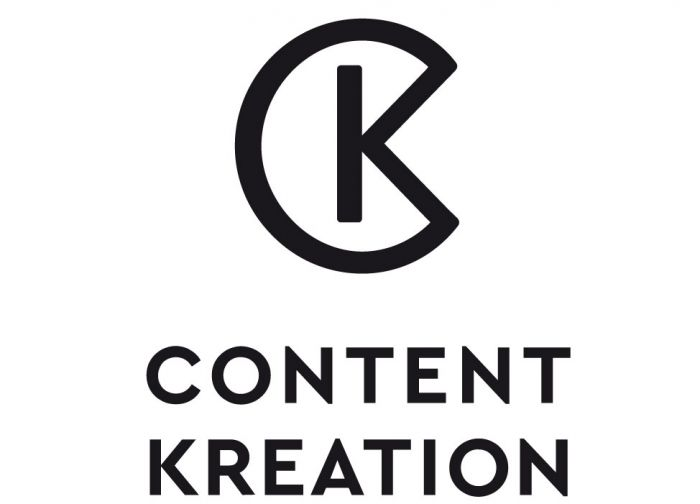 abenteuerdesign for Content Kreation | Content Kreation