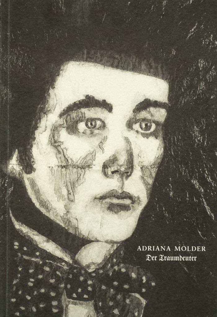 abenteuerdesign | Adriana Molder
