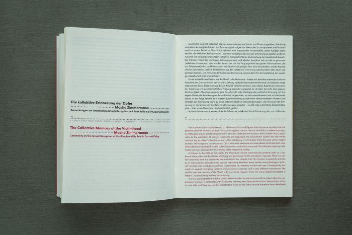 abenteuerdesign for NGBK   WONDERYEARS