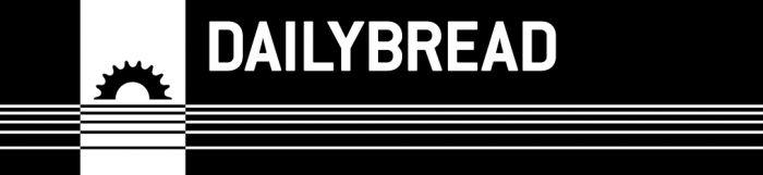 abenteuerdesign for Daiylbread   Dailybread