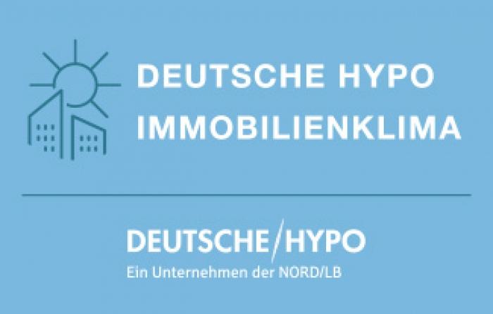 abenteuerdesign | Deutsche Hypo Immobilienklima