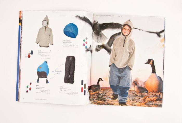 abenteuerdesign for finkid | FINKID 2012-2016