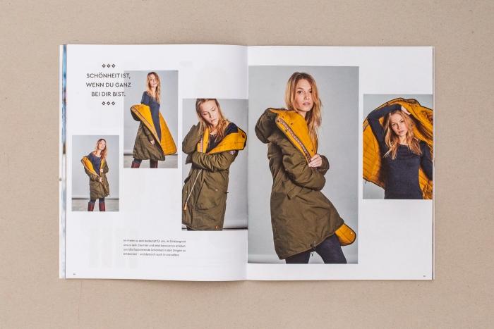 abenteuerdesign for finkid   finkid Winter 18 Katalog