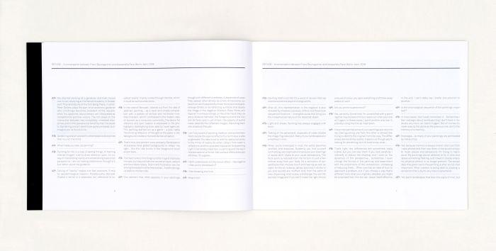abenteuerdesign for Galleria Astuni | Galleria Astuni: Franz Baumgartner