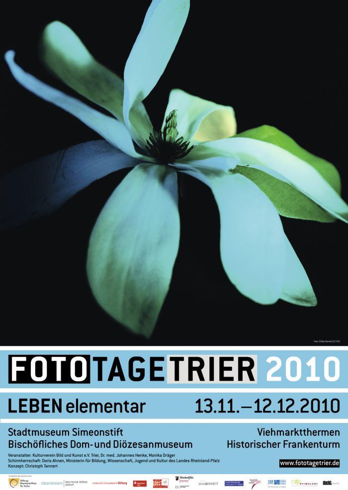 abenteuerdesign for Fototage Trier | Fototage Trier