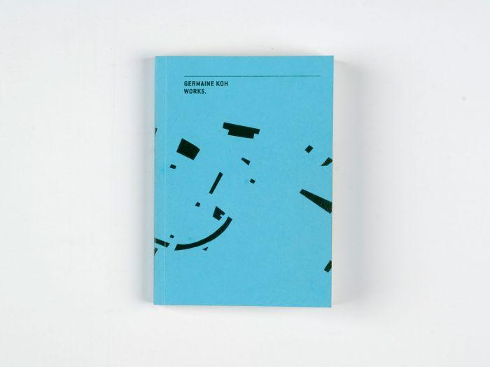 abenteuerdesign for Germaine Koh | Germaine Koh –Works