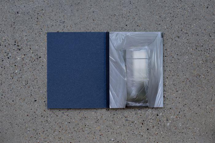 abenteuerdesign for Greg Semu   Greg Semu