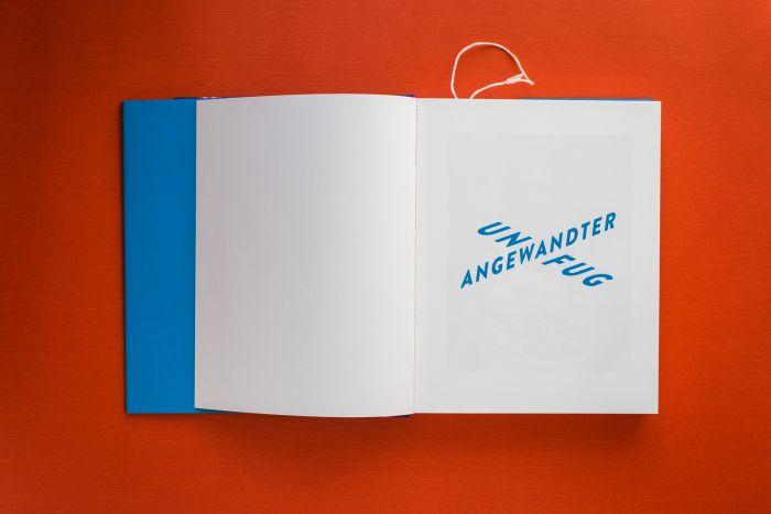 abenteuerdesign for Diba | Angewandter Unfug