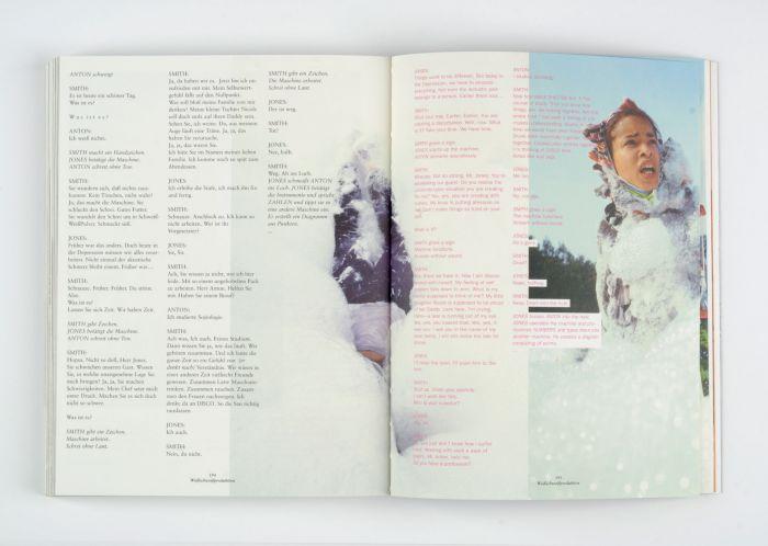 abenteuerdesign for John Bock | John Bock – Koppel