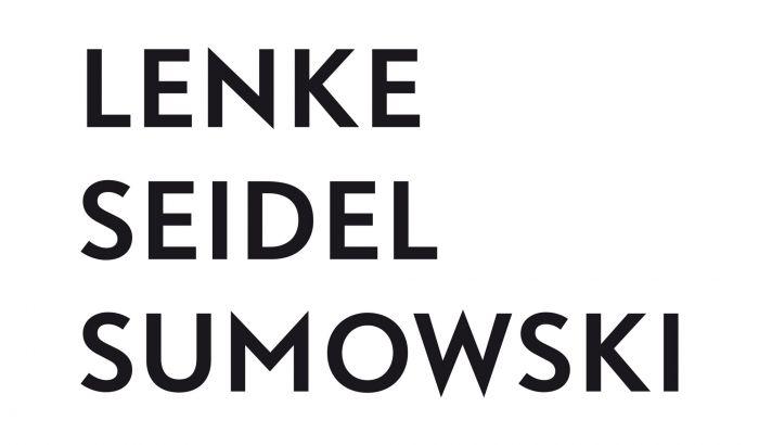 abenteuerdesign | Lenke Seidel Sumowski Anwälte
