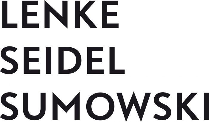 abenteuerdesign for Lenke Seidel Sumowski | Lenke Seidel Sumowski