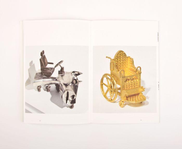 abenteuerdesign for Guillaume Lachapelle   Guillaume Lachapelle