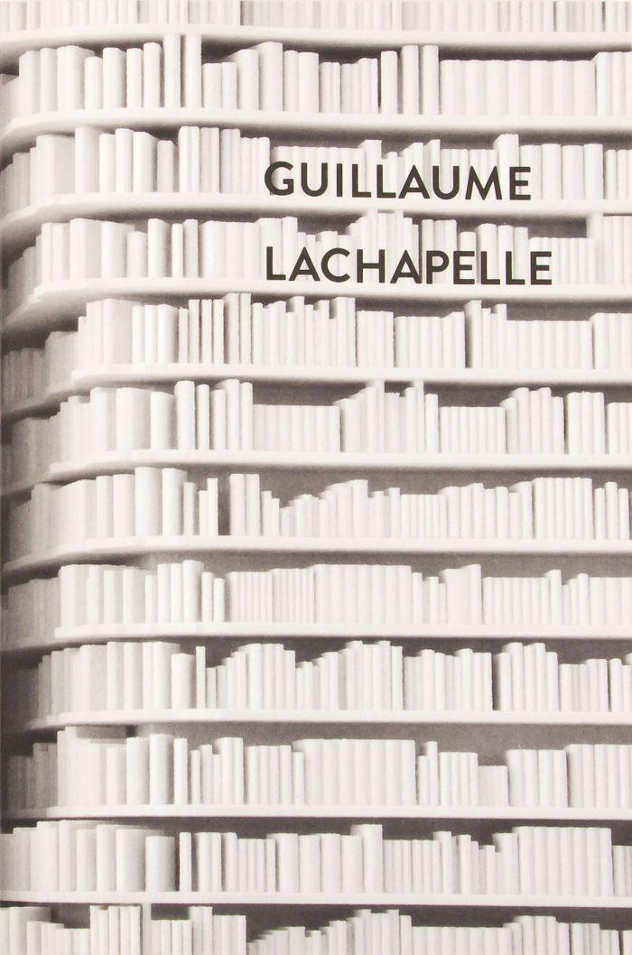abenteuerdesign | Guillaume Lachapelle