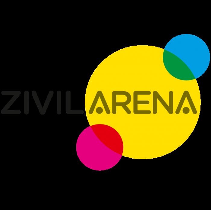 abenteuerdesign | Zivilarena – Online Plattform für Partizipation