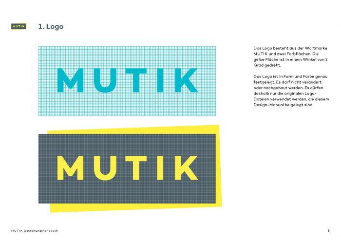 abenteuerdesign for MUTIK | MUTIK