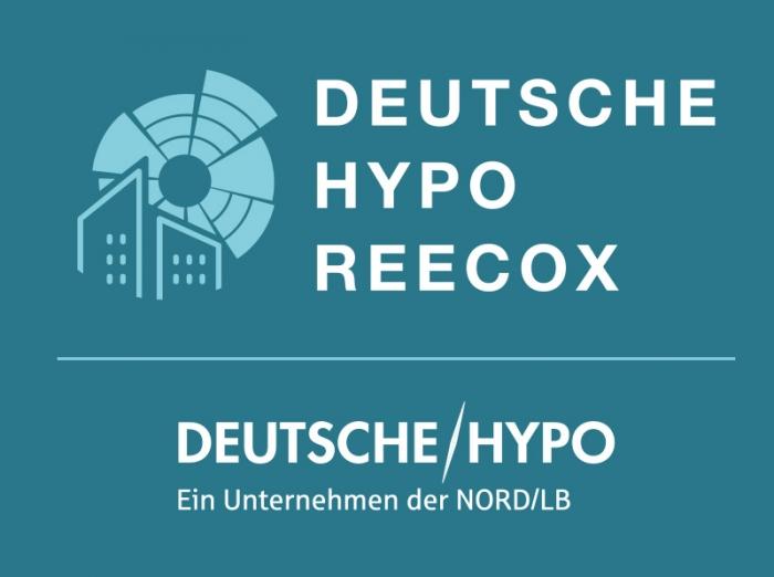 abenteuerdesign | Deutsche Hypo Reecox