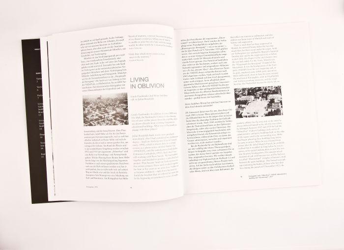 abenteuerdesign for Julian Rosefeldt | Julian Rosefeldt
