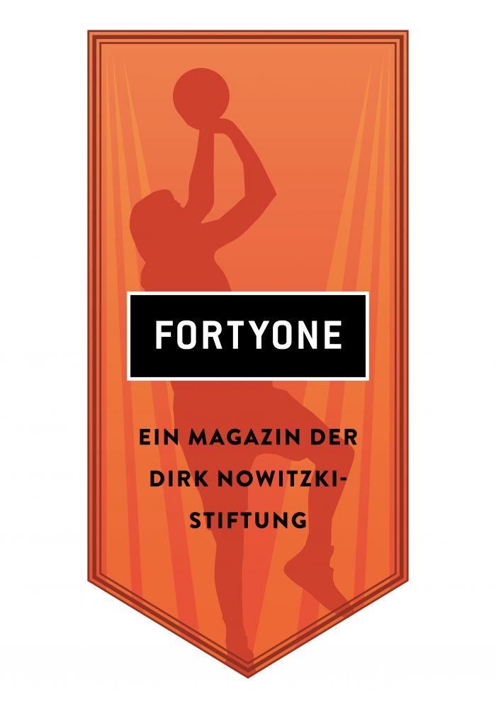 abenteuerdesign | Fortyone Magazin