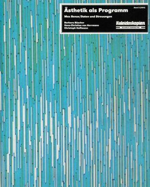abenteuerdesign | Kaleidoskopien: Ästhetik als Programm