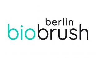 abenteuerdesign | biobrush