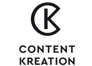 abenteuerdesign | Content Kreation