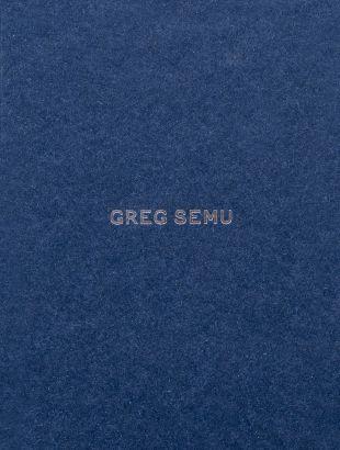 abenteuerdesign | Greg Semu