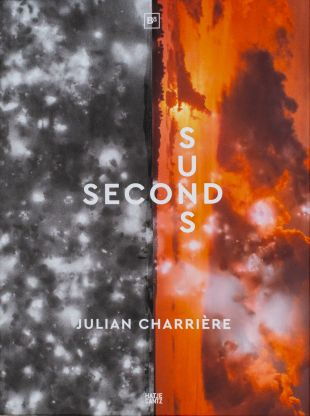 abenteuerdesign | Julian Charrière - Second Suns