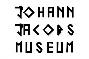 abenteuerdesign | Johann Jacobs Museum