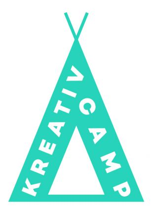 abenteuerdesign | Kreativ Camp