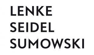 abenteuerdesign | Lenke Seidel Sumowski