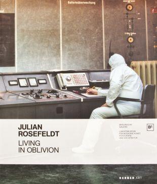 abenteuerdesign | Julian Rosefeldt
