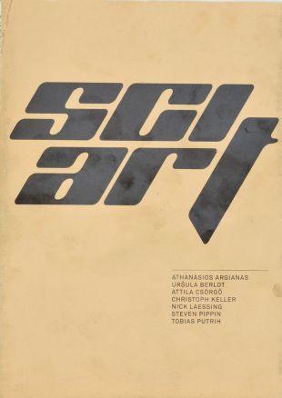 abenteuerdesign | Galleria Astuni: Sci Art